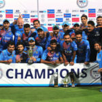Indian-cricket-teams-media-manager-Nishant-Arora-accused-of-leaking-information-to-Anurag-Thakur