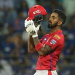 k-l-rahul-appointed-kxip-captain-for-ipl-2020-2019-12-19