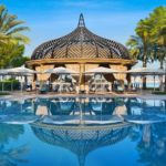 The-Palace-Pool-at-One-and-Only-Royal-Mirage