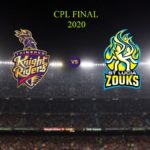 cpl-final-2020–tkr-vs-slz–teams-news–prediction–pitch-report-and-match-details